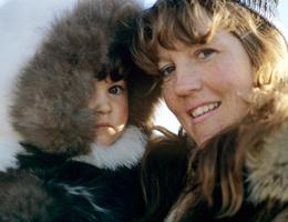 MH_marie herbert-Kari2_1972W