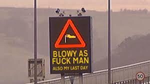 blowy